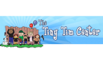 TinyTimLogo