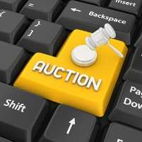 3 Tips For A Successful Online Charity Auction