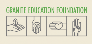 Granite Education Foundation