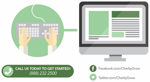 Call Us Today to Get Started