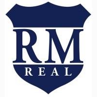 RM Real Authentic Celebrity Autographs