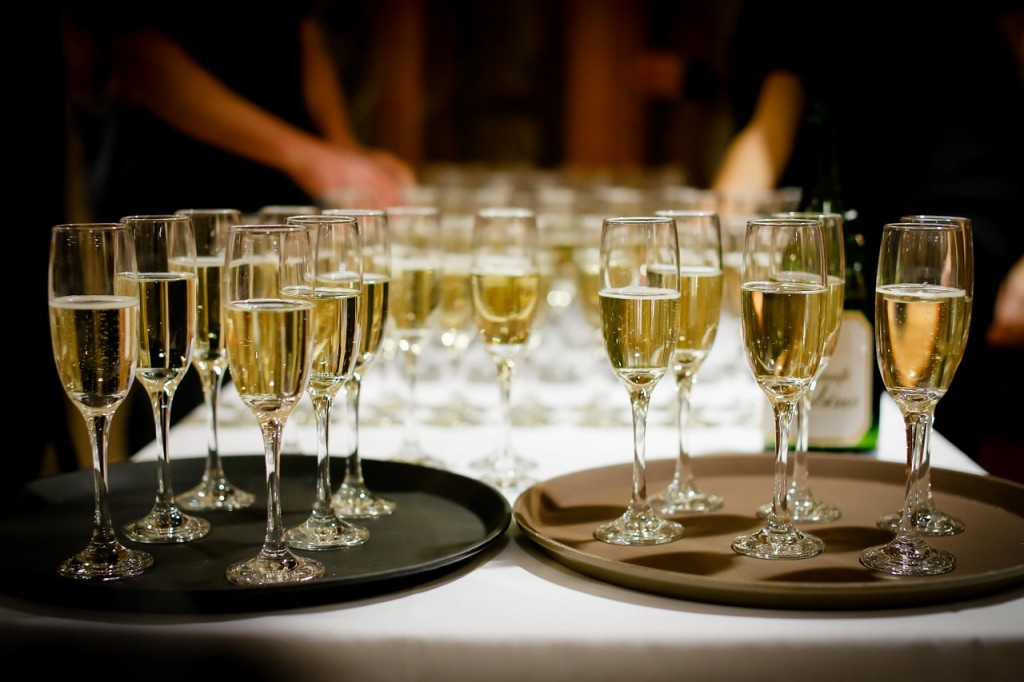 6 Secrets to Planning a Successful Charity Event- A First Timer's Guide - Charity Grow